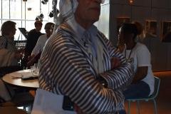 kulturnatten-2019-14