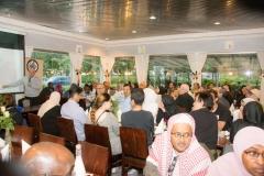 2019-iftar-15