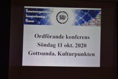 ordförande-konferens-2020-9