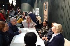 20200304-Internationella-kvinnodagen-22