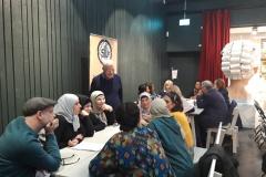 20200304-Internationella-kvinnodagen-6