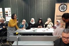 20200304-Internationella-kvinnodagen-7