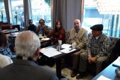 Radio-SIU-team-utvärederingsmöte-1-mars-2020-1