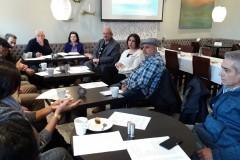 Radio-SIU-team-utvärederingsmöte-1-mars-2020-3