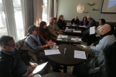 Radio-SIU-team-utvärederingsmöte-1-mars-2020-4