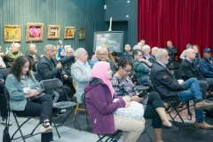 Kulturdagar-juni-2019-Gottsunda-14_800x475