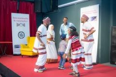 Kulturdagar-juni-2019-Gottsunda-35_800x533