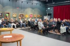 Kulturdagar-juni-2019-Gottsunda-9_800x456