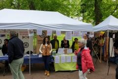 kanser-fonden-karneval-2