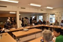SIU-ordförandekonferens-19-oktober-2019-1