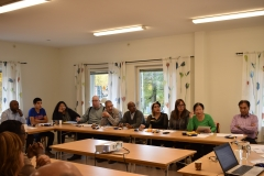 SIU-ordförandekonferens-19-oktober-2019-5