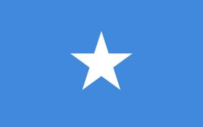 Somaliska v4