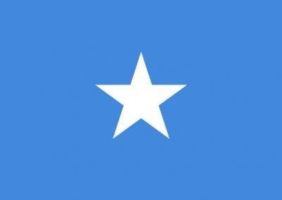 Somaliska v48