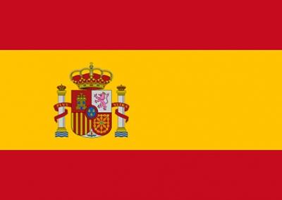 Spanska v5