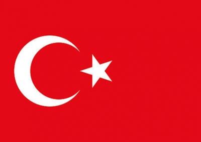 Turkiska v37