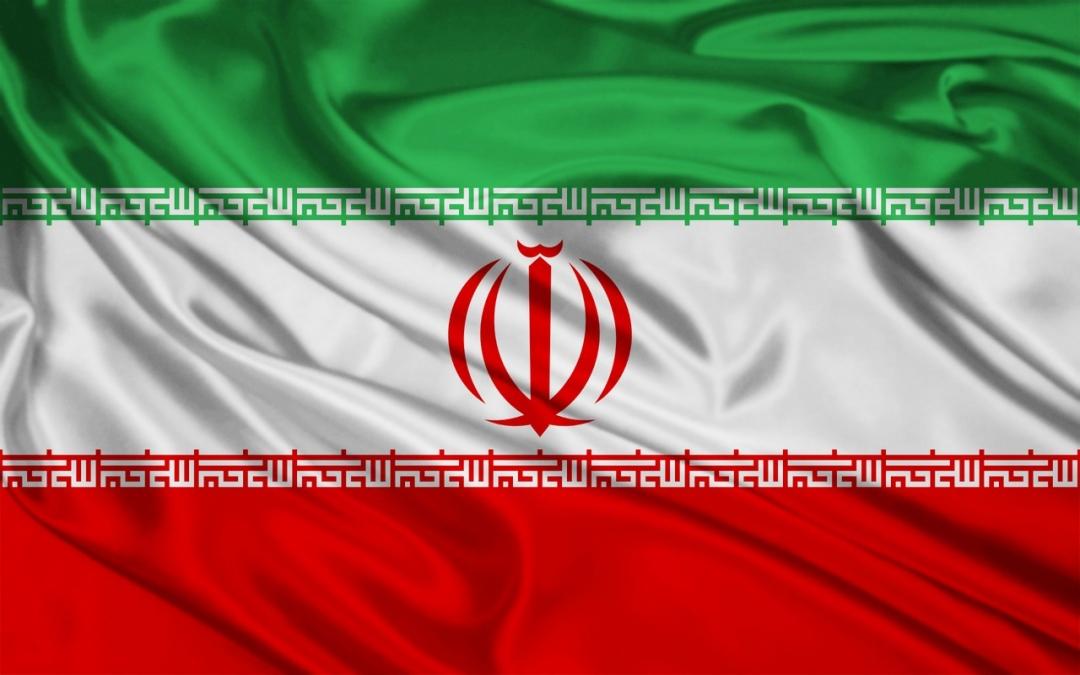 Persiska v5