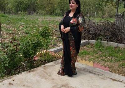 Kurdiska sorani v15