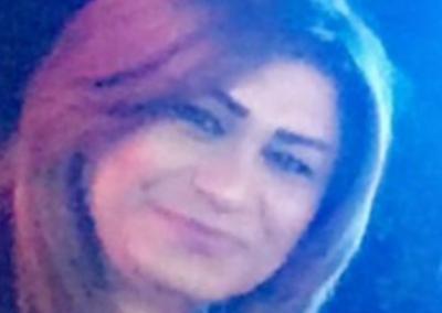 Kurdiska v18
