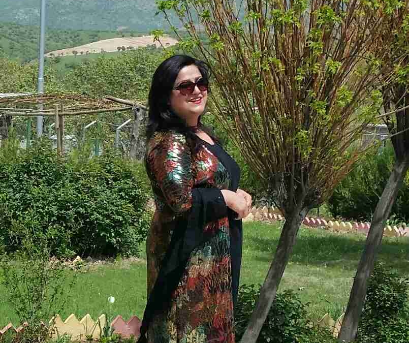 Kurdiska v38