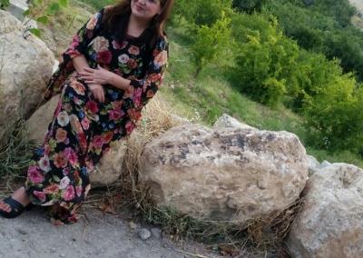 Kurdiska – Sorani v30