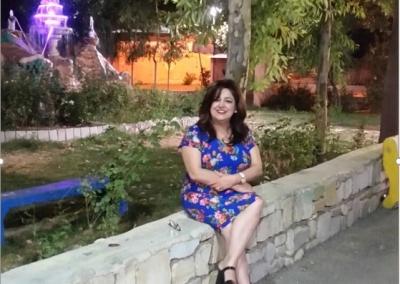 Kurdiska sorani v31