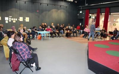 20181024 dialogmöte Gottsunda