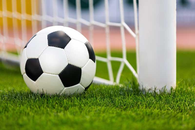 20181110 SIU fotbollsturnering