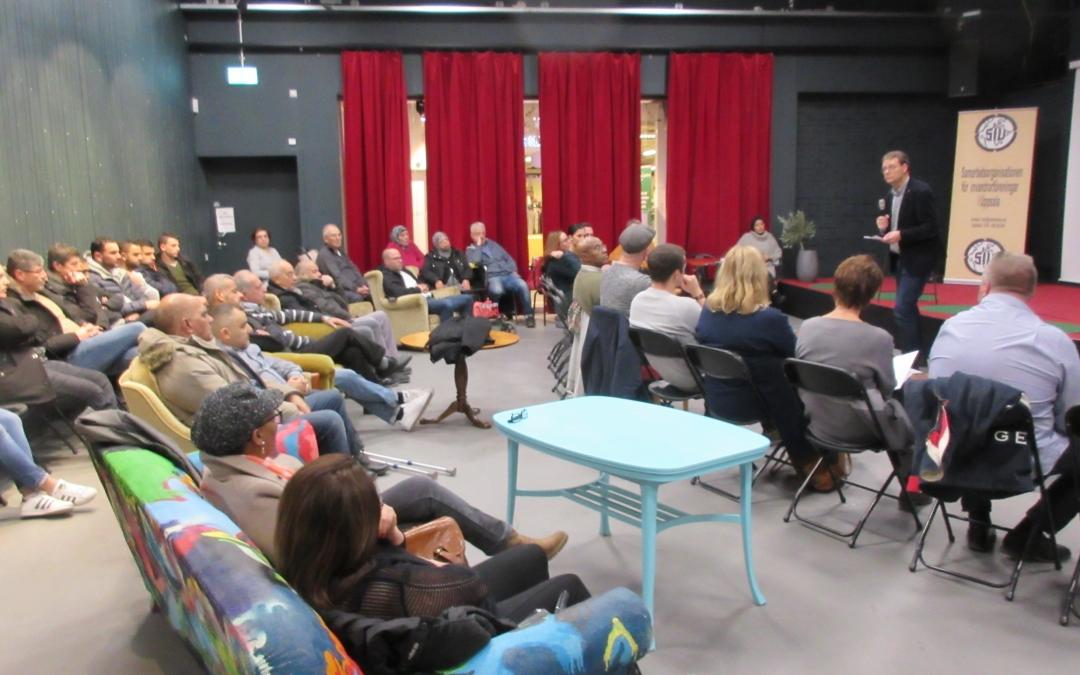 20181121 Dialogmöte