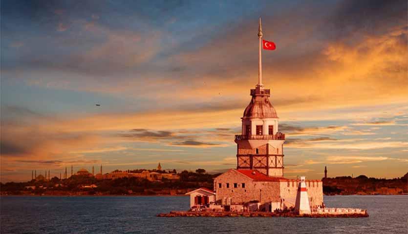 Turkiska v10