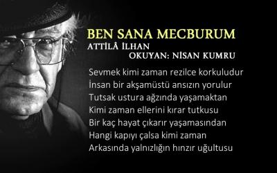 Turkiska v22