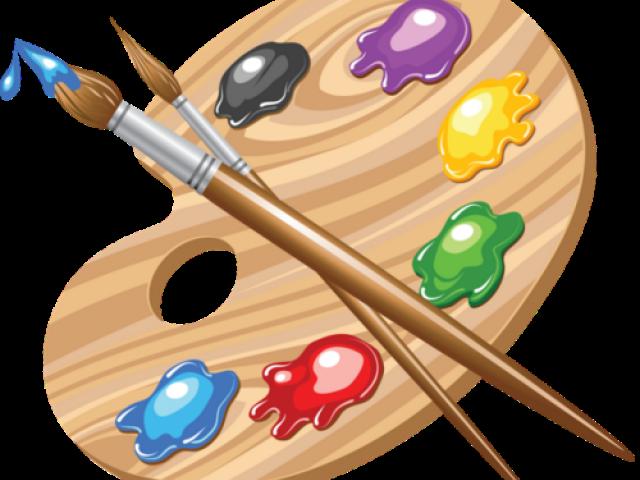 Målningskurs