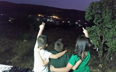 Kurdiska v37