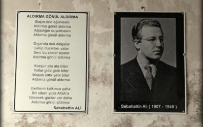 Turkiska v9