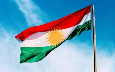 Kurdiska v39