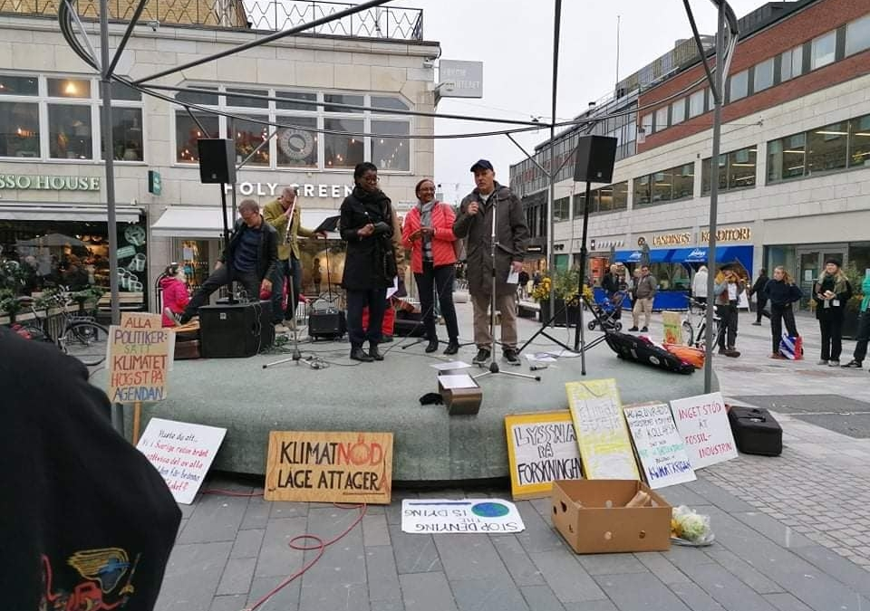 20210924 (SIU) klimatstrejk