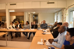 SIU-ordförandekonferens-19-oktober-2019-4