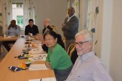 SIU-ordförandekonferens-19-oktober-2019-9