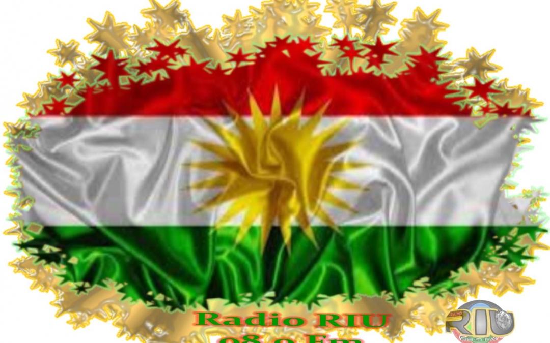 Kurdiska v.37