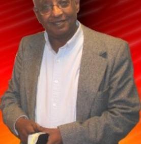 Amharinja v21