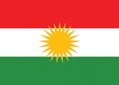 Kurdiska sorani v36