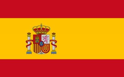 Spanska v48