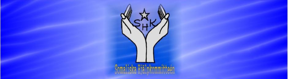 Somaliska v33