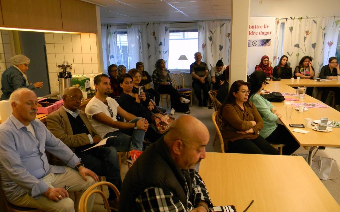 20180903 Valdebatt på Skolgatan 18