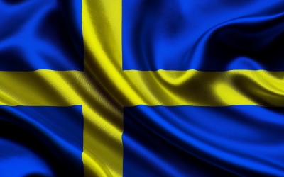 Svenska v14