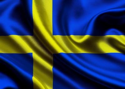 Svenska v45