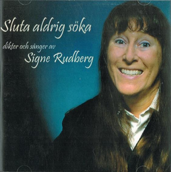 Svenska v23