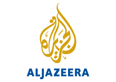 AL Jazee`s program om Radio SIU