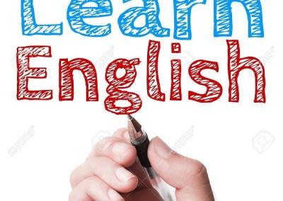20190716 SIUs engelskakurs