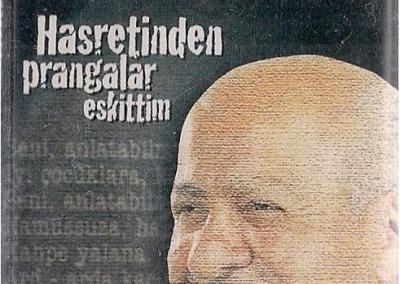 Turkiska v33