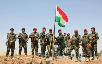 Kurdiska v41